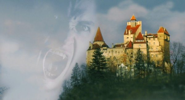 Dracula Motorcycle Tours