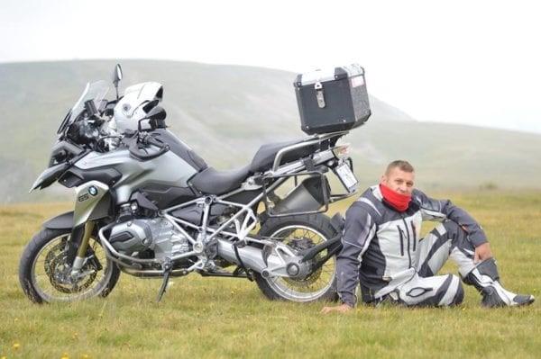 rent-bmw-motorcycle