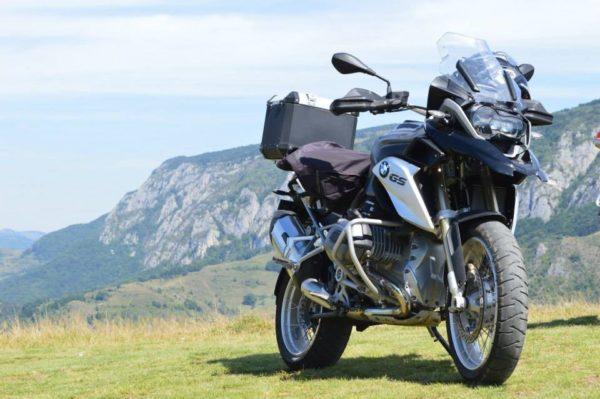 bmw-motorcycle-tours
