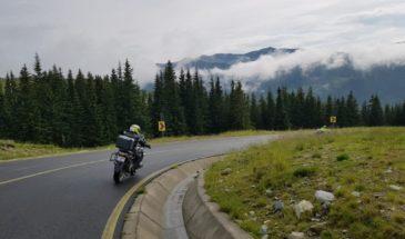 bmw-transylvania-motorcycle-tours