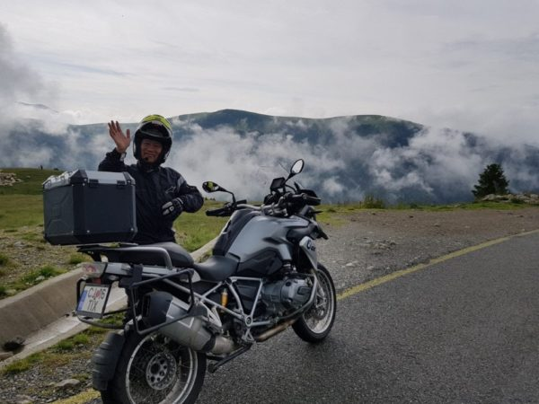 guided-motorcycle-tours-romania