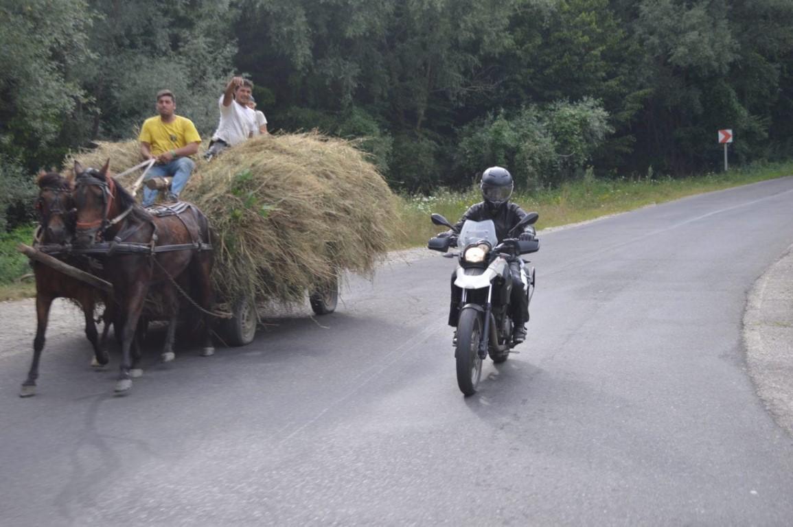 motorcycle riding tours