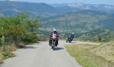motorbike-tours-in-europe