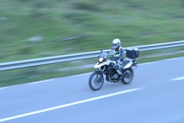 motorcycle rental europe