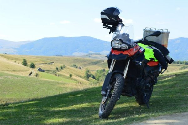 motorcycle-touring-holidays