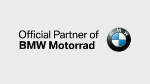 motorcycle tours europe bmw travel partner