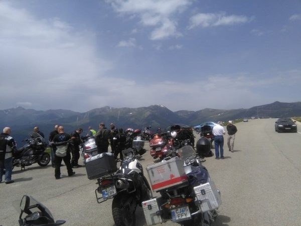 motorcycle-tours-holidays