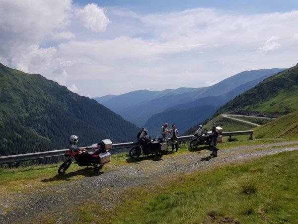 motorcycle-tours-of-europe-transfagarasan-road