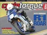 press about motorcycle tours cycle torque