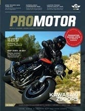 romania motorcycle tours in the media promotor