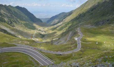 transfagarasan-road-motorbike-tour