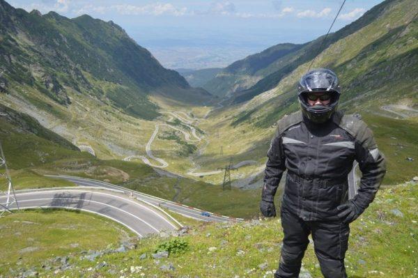 transylvania-motorcycle-tour-transfagarasan-highway