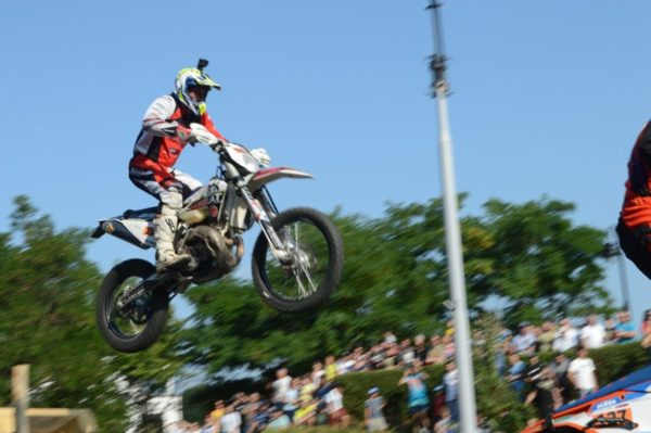 red bull romaniacs competition romania
