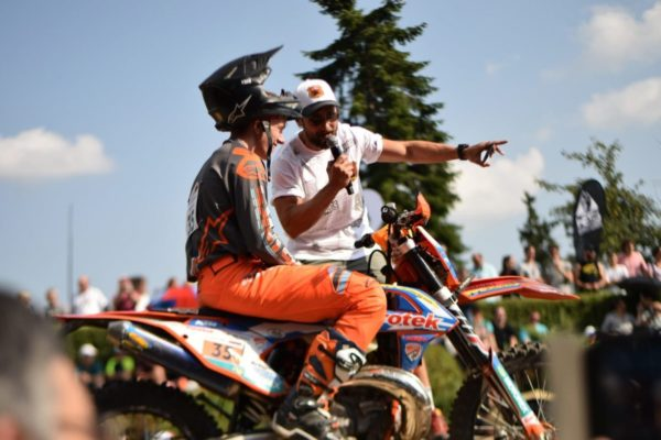 romania motorcycle tours red bull romaniacs off road competition